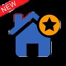 Jumia House: Buy & Rent Homes APK