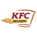 KFC Delivery APK