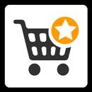 Jumia: Sell & Buy APK