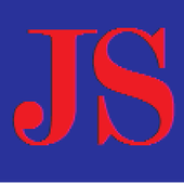 jumia search icon