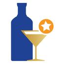 Jumia Party: Liquor delivery APK