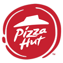 Pizza Hut Delivery APK