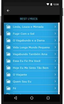 Oriente Songs & Lyrics, latest. screenshot 3