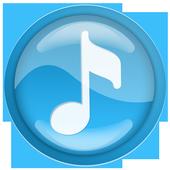 Nando Reis Songs & Lyrics, latest. icon