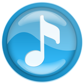Nekfeu Songs & Lyrics, latest. icon