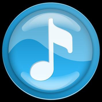 Ron Kenoly Songs & Lyrics, latest. screenshot 4