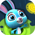 Jump Bunny Jump Best Free Game