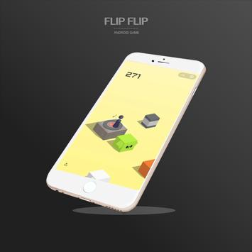 FLIP FLIP apk screenshot