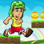 Super Chavis Land icon