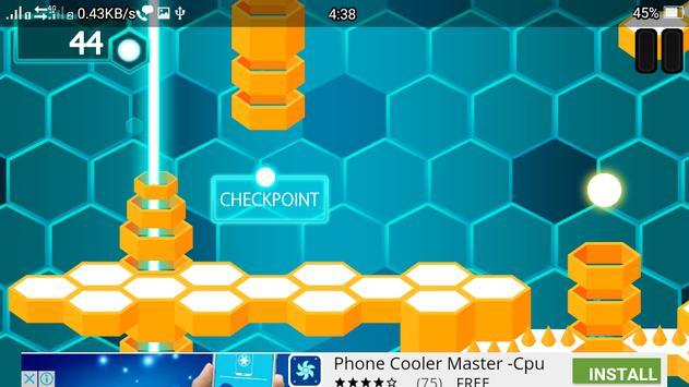 The Jump screenshot 2
