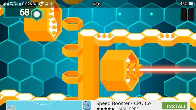 The Jump screenshot 4