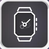 SmartJump icon