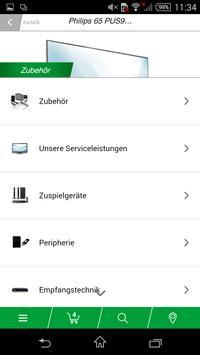 EP: Schweiz screenshot 4