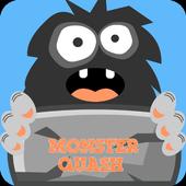 Monsterquash icon