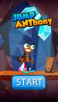 Jump Anthony apk screenshot