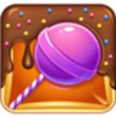 Jump Candy Jump icon