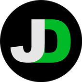 Jumpdrive Inventory icon