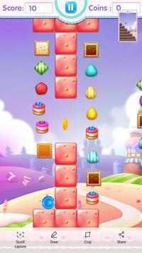 Candy Jumper Adventure 2 screenshot 3