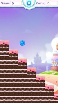 Candy Jumper Adventure 2 screenshot 2