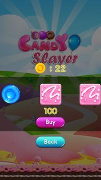 Candy Jumper Adventure 2 screenshot 4
