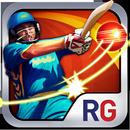 ICC Champions Trophy 2013 3D APK