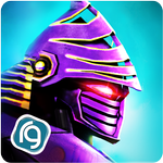 World Robot Boxing APK