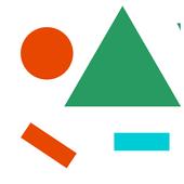 JumPiero icon