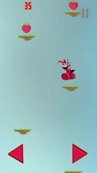 Super Harley jump apk screenshot