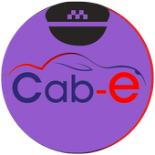 Cab-e Manager Registration (Unreleased) icon