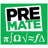PREMATE icon