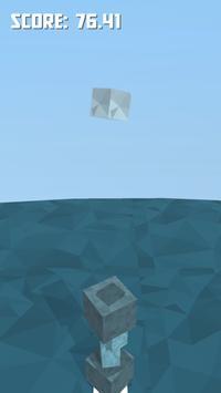 Blocando screenshot 1
