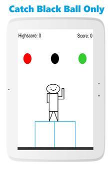 JumpNCatch screenshot 3