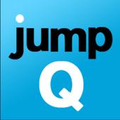 JumpQ icon
