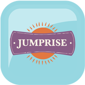 Jumprise icon
