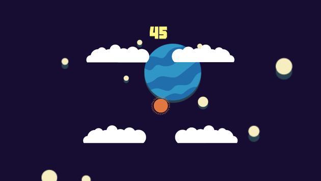 Jumprise apk screenshot