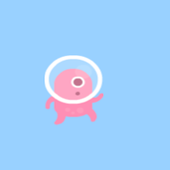Jump Runner Game icon