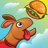Jumpster icon
