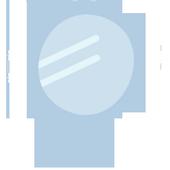Mirror & Camera icon