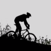 Tips for MTB DownHill Multiplayer icon