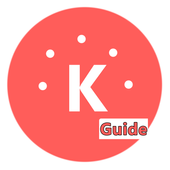 Guide for KineMaster VideoEditor Pro 2017 icon