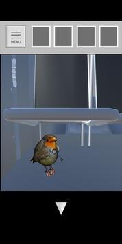 脱出ゲーム Wild Flight -SkyMission- screenshot 10