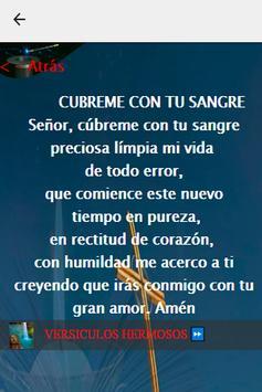 Powerful Prayers to God apk screenshot
