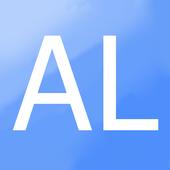 Álgebra Linear A icon