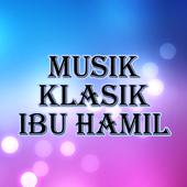 Musik Klasik Ibu Hamil icon