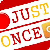 JUNCEジャンス icon