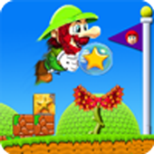 super jungle run full icon