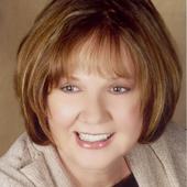 June Vickers icon