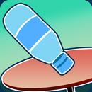 Flip Water Bottle APK