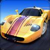 스포츠카 레이싱 - Sports Car Racing 아이콘