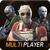 MaskGun ® - Multiplayer FPS APK